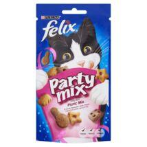 Felix Party Mix Picnic Mix 60g