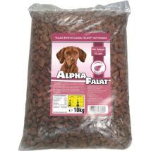 Alpha Falat Sonkás 10kg