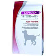 Eukanuba Evd Puppy Intestinal Száraz 1kg