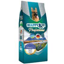 Happy&Fit Professional Welpen XL 24,5/12,5 - 20kg