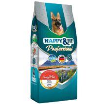 Happy&Fit Professional Energy Plus 30/20 - 20kg