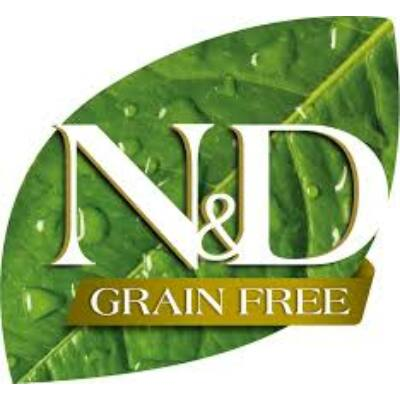N&D Dog Low Grain Baby Starter 20kg